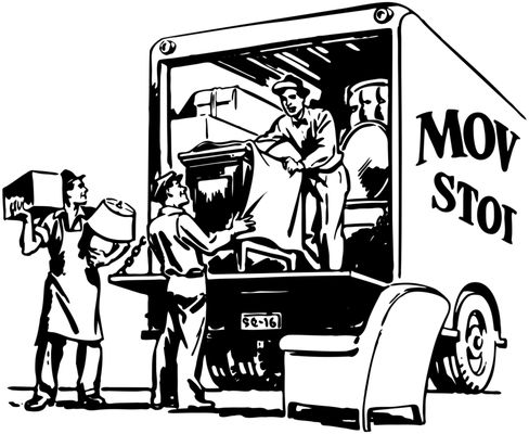 proxima property management movers 35 congress st salem ma Salem Town vs Salem Village photo of proxima property management salem ma united states eviction movers in