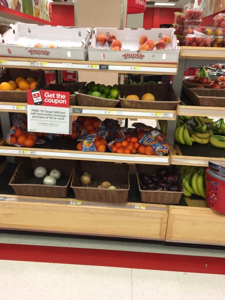 Walmart Stock Phone Number >> Target - 21 Photos & 38 Reviews - Department Stores - 9 ...