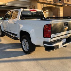 Rotolo Chevrolet 97 Photos 410 Reviews Auto Repair