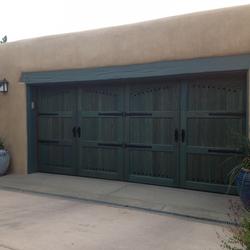 academy garage doorGarage Doors By Nestor  27 Photos  Garage Door Services  7911