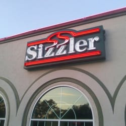 Related to Sizzler, Kissimmee Restaurants in Orlando, Orlando Restaurants, Kissimmee restaurants, Best Kissimmee restaurants, Metro Area restaurants, New Year Parties in Orlando, Christmas' Special in Orlando Restaurants around Kissimmee.