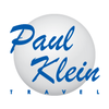 Paul L. Klein Travel Service, Inc: 1 N La Salle St, Chicago, IL