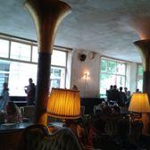 Zoë 2 71 Fotos 134 Beiträge Lounge Neuer Pferdemarkt 17 St