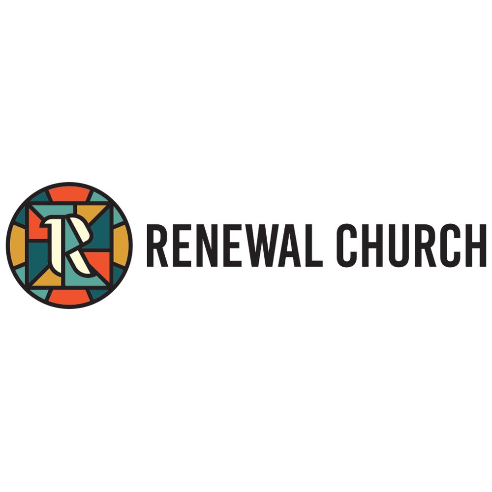 Renewal Church: 4684 Poplar Ave, Memphis, TN