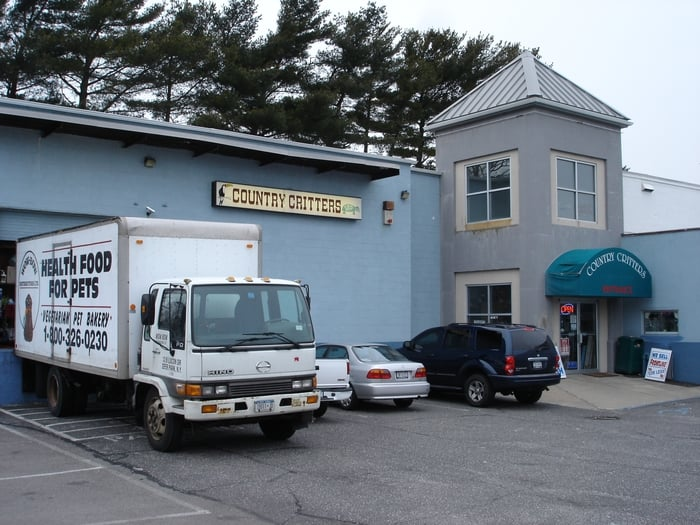 Medford (NY) United States  City pictures : ... 152 Medford Ave, Patchogue, NY, United States Phone Number Yelp