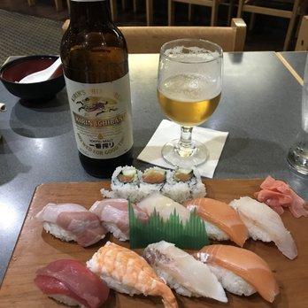 Kiku Japanese Restaurant 159 Photos Amp 125 Reviews