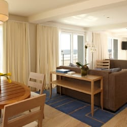 Photo Of Allegria Hotel Long Beach Ny United States Suite