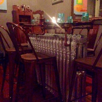 Chandelier Cafe - 43 Photos & 10 Reviews - Cafes - 575 S Royal St ...