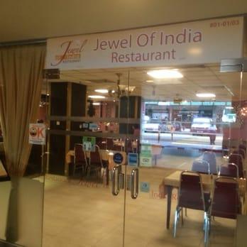 Indian Restaurant Kitchener