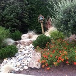 Photo Of Life Gardens   Redwood City, CA, United States. Maintaining So That