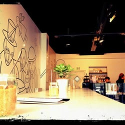 THE BEST 10 Cafes near Im Winkel 14, 44793 Bochum, Germany