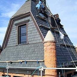 Great Photo Of Zimmerman Roofing And Construction   Ledyard, CT, United States