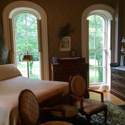 Photo Of Mayhurst Inn Orange Va United States