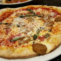 Bri Wood Fired Pizza 59 Photos 110 Reviews 6801 Main St Wilmington Nc Restaurant Phone Number Menu Last Updated December