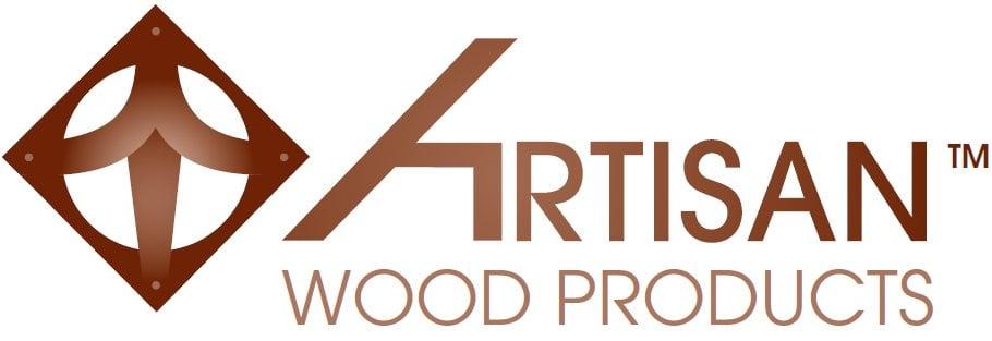 Artisan Wood Products: 2461 Bransford Ave, Nashville, TN