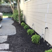 Photo Of CRC Gardening U0026 Landscaping Service   Redwood City, CA, United  States.