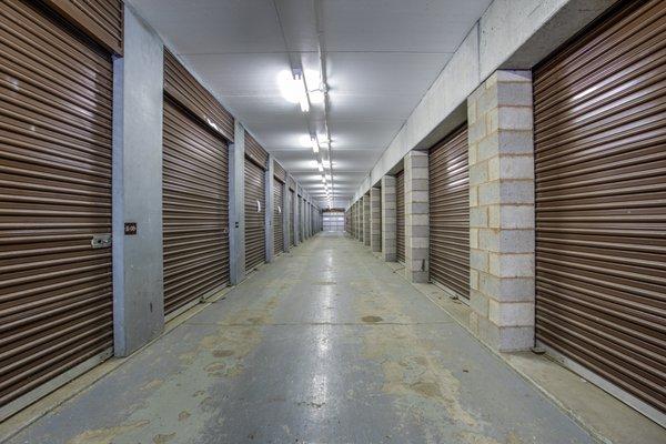 Simply Self Storage   Glenview   Niles 747 Milwaukee Ave Glenview, IL  Warehouses Self Storage   MapQuest