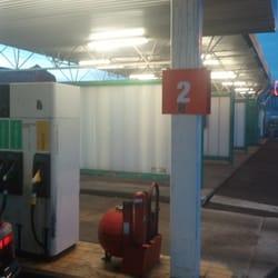 station essence carrefour market fives lille france yelp. Black Bedroom Furniture Sets. Home Design Ideas