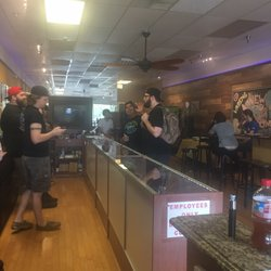 Photo of Escape 2 Vape - Gainesville, FL, United States