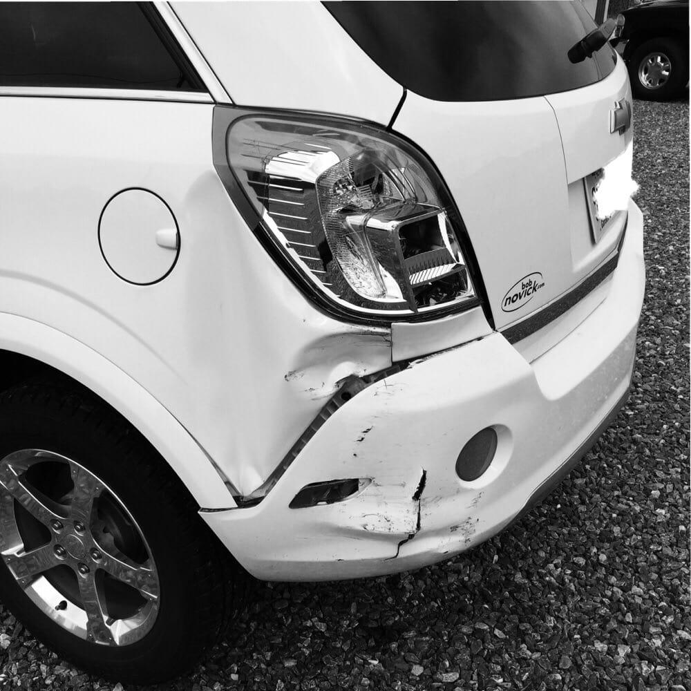 E&M Auto Body: 1120 Shiloh Pike, Bridgeton, NJ
