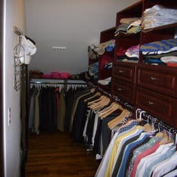 Photo Of Mr Closet Inc   Mahopac, NY, United States