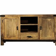 Photo Of Urban Hardwood Furniture Denver Co United States