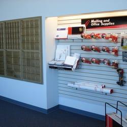 Superieur Photo Of Storage Pros   Saline, MI, United States