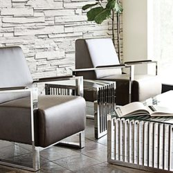 Attrayant Photo Of IDEAL Furniture   Las Vegas, NV, United States. $399