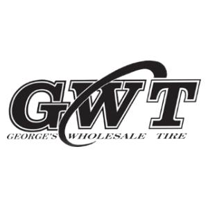 George's Wholesale Tire Pros: 11322 Ridge Rd, New Port Richey, FL