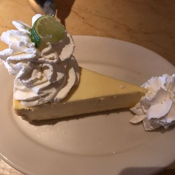 Photo Of The Cheesecake Factory Pembroke Pines Fl United States Live Ir