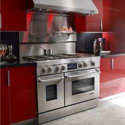 photo of chavis furniture and appliance llc mobile al united states custom