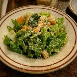 Photo Of Capo S Italian Restaurants Albuquerque Nm United States