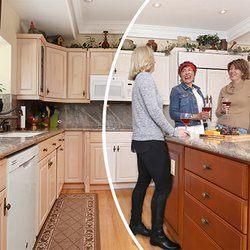 Top 10 Best Cabinet Refacing In Tacoma Wa Last Updated August