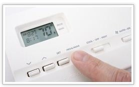 Chris Walton Sr Plumbing & Heating: 236 Archertown Rd, New Egypt, NJ