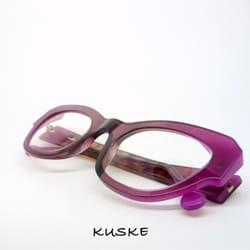 Neuseeland Optiker kuske brille optiker 258 hardy nelson neuseeland
