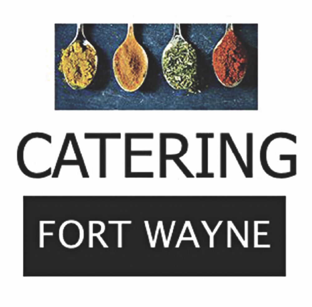 Catering Fort Wayne: 6338 E State Blvd, Fort Wayne, IN