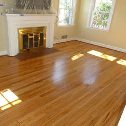 hardwood floors unlimited - flooring - 7304 calvert st, annandale