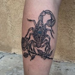Top 10 Best Flash Tattoo in Los Angeles, CA - Last Updated July 2019 ...