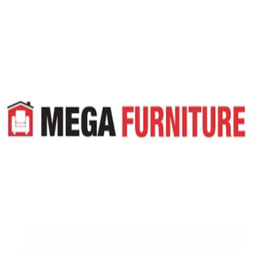Mega Furniture 13 Reviews Furniture Stores 7291 W Bell Rd Glendale Az Phone Number Yelp