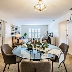 Tampa Staging Design Contact Agent 54 Photos Home