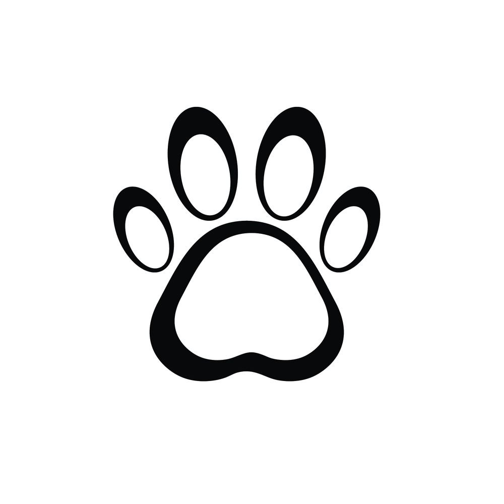 Parks & Barks - Dog Walkers - Burlington, ON - Phone Number - Yelp