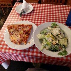 Ginos Pizza Closed Pizza 160 Princess Street Kingston On