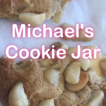 Michael's Cookie Jar Amazing Michael's Cookie Jar 60 Photos 60 Reviews Bakeries 60