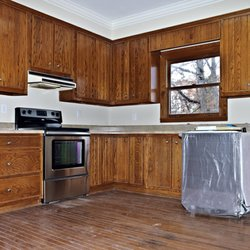 Beautiful Photo Of Denver Cabinets Restoration   Lakewood, CO, United States. Denver Kitchen  Cabinet