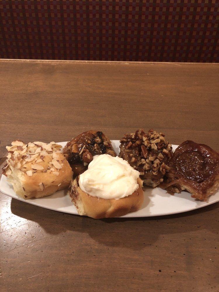 Wheatfields Eatery and Bakery - 203 Photos & 284 Reviews