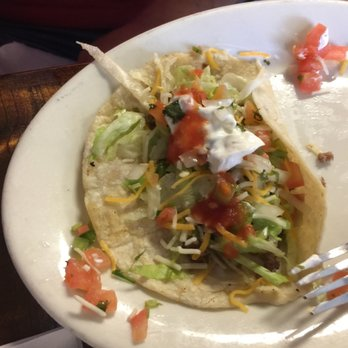 Los Amigos Mexican Restaurant Ruskin Fl