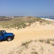 Sun N Fun Jeep Rentals 13 Photos 25 Reviews Car Rental 28