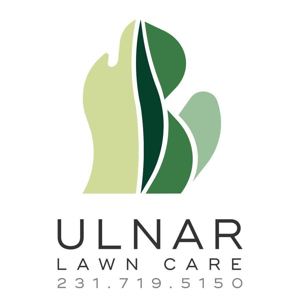 Ulnar Lawn Care: 7315 W Lake Dr, Fremont, MI