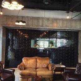 Photo Of The Humidor Room Cigar Scotch Bar