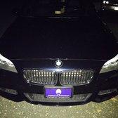 maserati of arlington - 22 photos & 27 reviews - car dealers - 2710